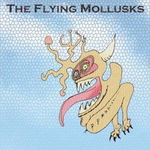 flying-mollusks3b-f