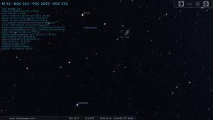 stellarium-001
