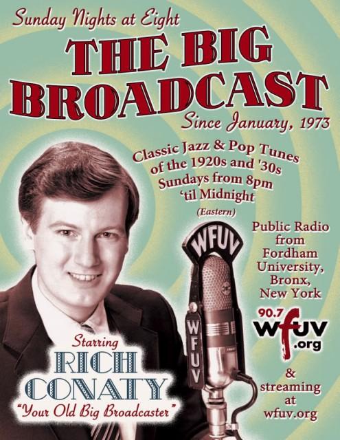 big_broadcast
