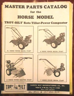 Rototiller_Catalog