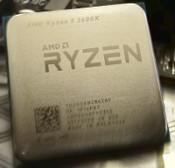 Ryzen_5